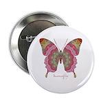 Sweetness Butterfly 2.25
