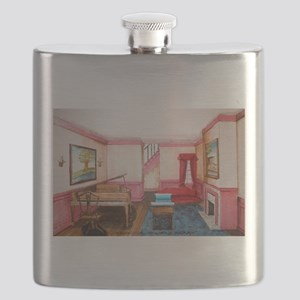 FederalStyleRoom300dpi_022212_24x16 Flask