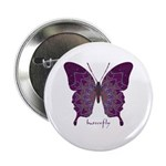 Centering Butterfly 2.25