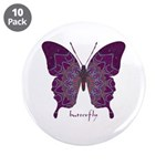 Centering Butterfly 3.5