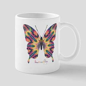 Delight Butterfly Mug