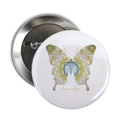 Haven Butterfly 2.25