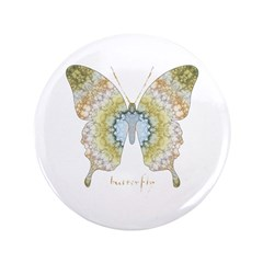 Haven Butterfly 3.5