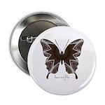 Namaste Butterfly 2.25