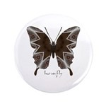 Namaste Butterfly 3.5