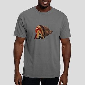 INNER SPIRIT Mens Comfort Colors Shirt