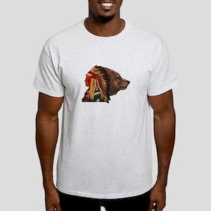 INNER SPIRIT T-Shirt