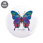 Exuberant Butterfly 3.5