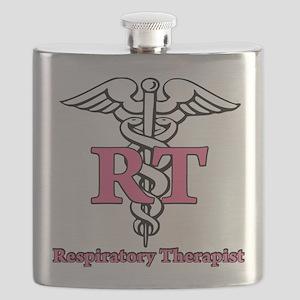 RT (g) 10x10 Flask