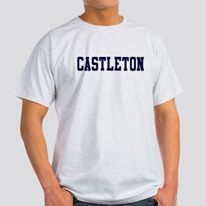 Castleton Light T-Shirt