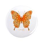 Jewel Butterfly 3.5