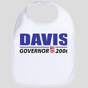 Davis 2006 Bib