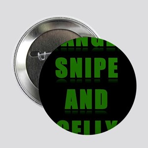 "Dangle Snipe and Celly 2.25"" Button"
