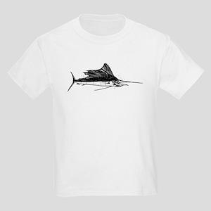 Sailfish Kids Light T-Shirt
