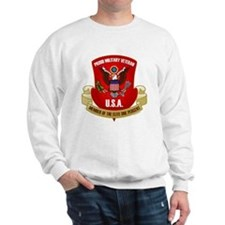 Elite One Percent Sweatshirt