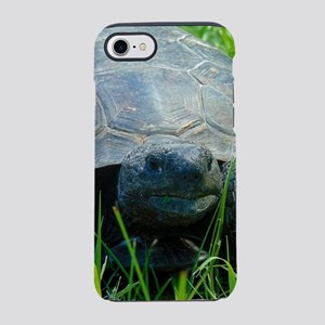 Gopher Tortoise iPhone 7 Tough Case