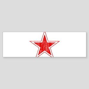 Russia Roundel Sticker (Bumper)
