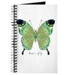 Viable Butterfly Journal