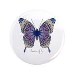 Insomnia Butterfly 3.5