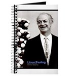 Linus Pauling Journal