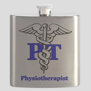 PT1 Flask