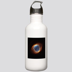 Helix Nebula (High Res) Stainless Water Bottle 1.0