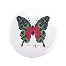 Yule Butterfly 3.5