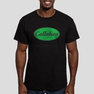calahanlight T-Shirt