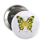 Solarium Butterfly 2.25