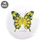 Solarium Butterfly 3.5