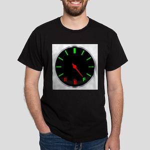 Full Fuel Gauge T-Shirt