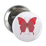 Sesame Butterfly 2.25