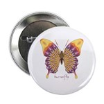 Quills Butterfly 2.25