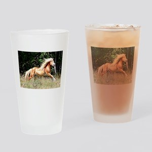 Connor Drinking Glass