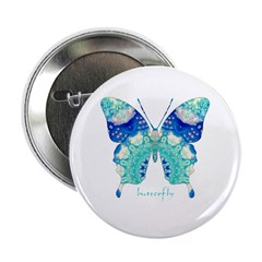 Bliss Butterfly 2.25