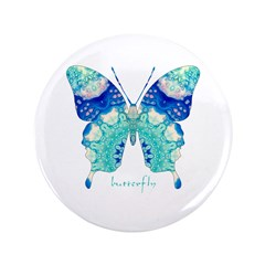 Bliss Butterfly 3.5