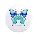 Bliss Butterfly 3.5