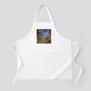 Eagle Nebula (High Res) Apron