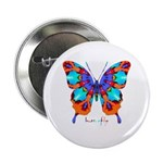 Xtreme Butterfly 2.25