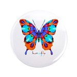 Xtreme Butterfly 3.5