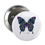 Festival Butterfly 2.25