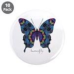 Festival Butterfly 3.5
