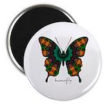 Power Butterfly 2.25