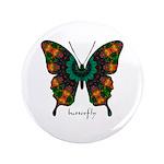 Power Butterfly 3.5