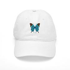Redemption Butterfly Cap