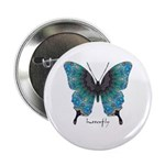 Transformation Butterfly 2.25