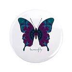 Luminescence Butterfly 3.5