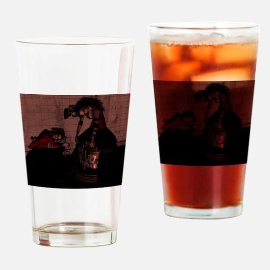 ForgottenOnes.jpg Drinking Glass