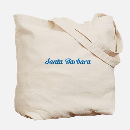 SB Pelican Tote Bag