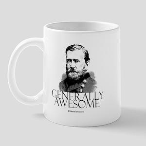 Generally Awesome -  Mug